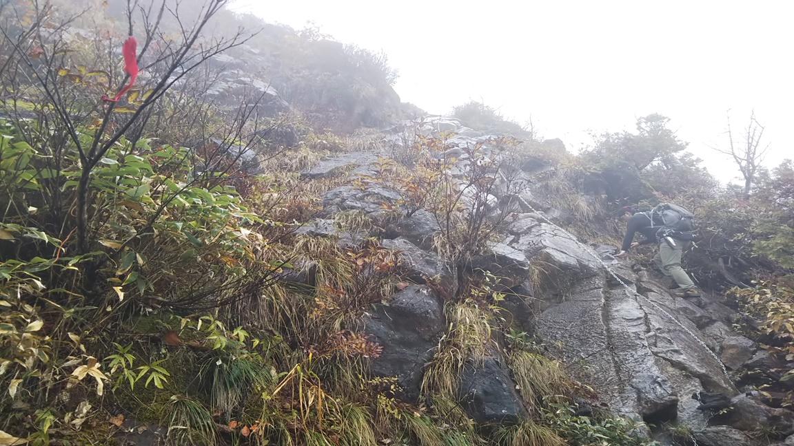 tanigawadake11