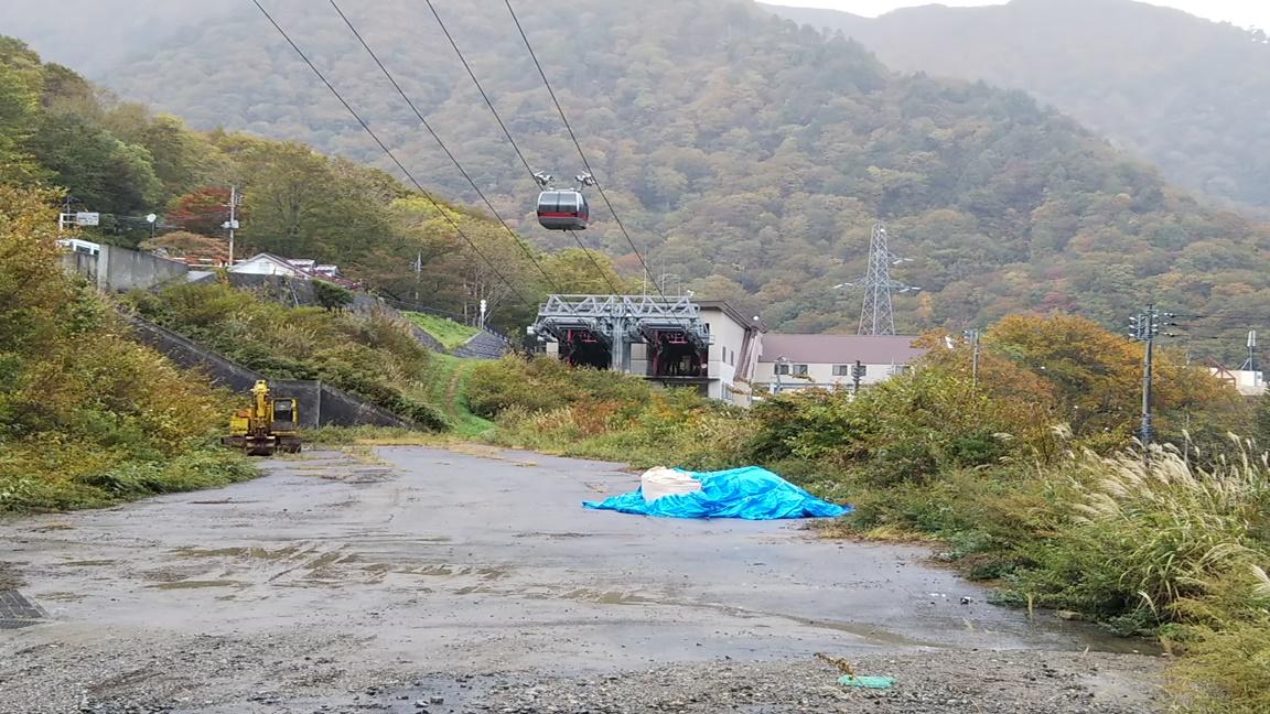 tanigawadake22